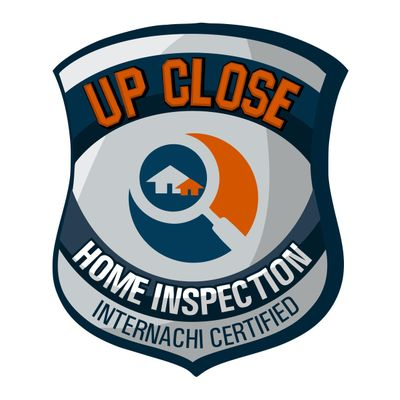 Avatar for Up Close Home Inspection Livonia, MI Thumbtack