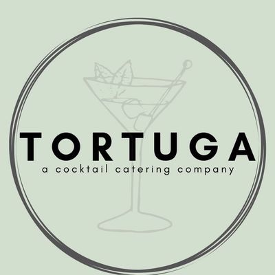 Avatar for Tortuga30A