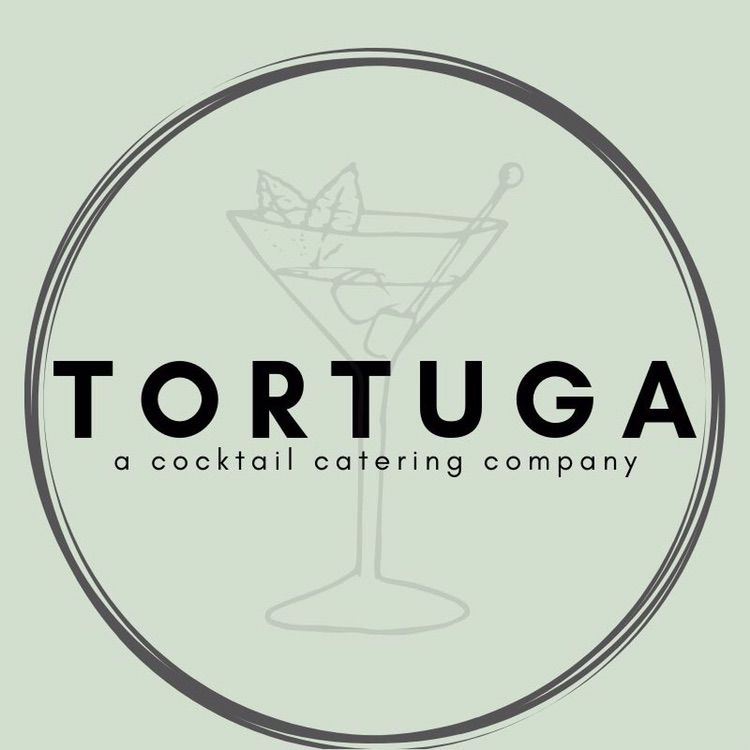 Tortuga30A