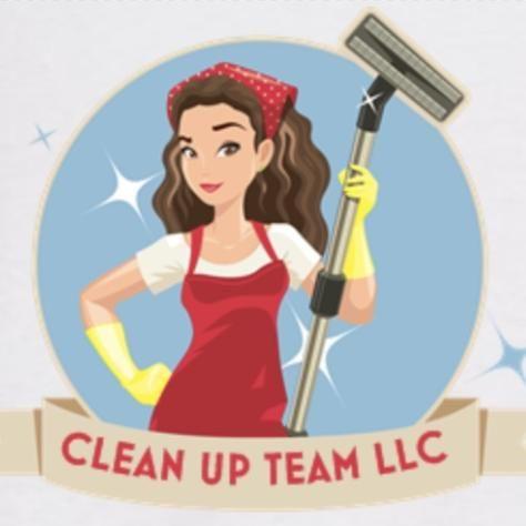 Clean Up Team LLC