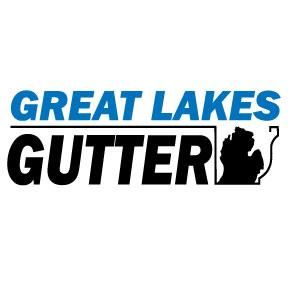 Avatar for Great Lakes Gutter Co Inc Livonia, MI Thumbtack