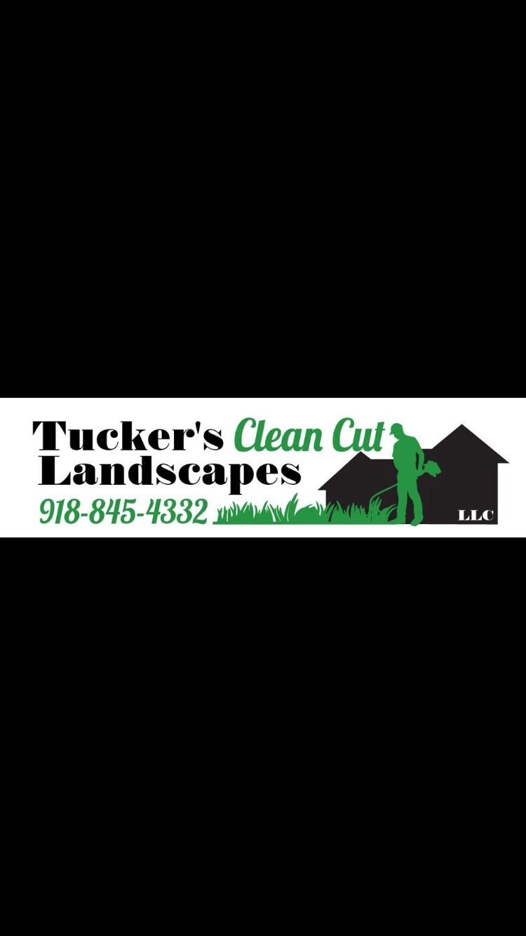 Tucker's Clean Cut Landscapes LLC