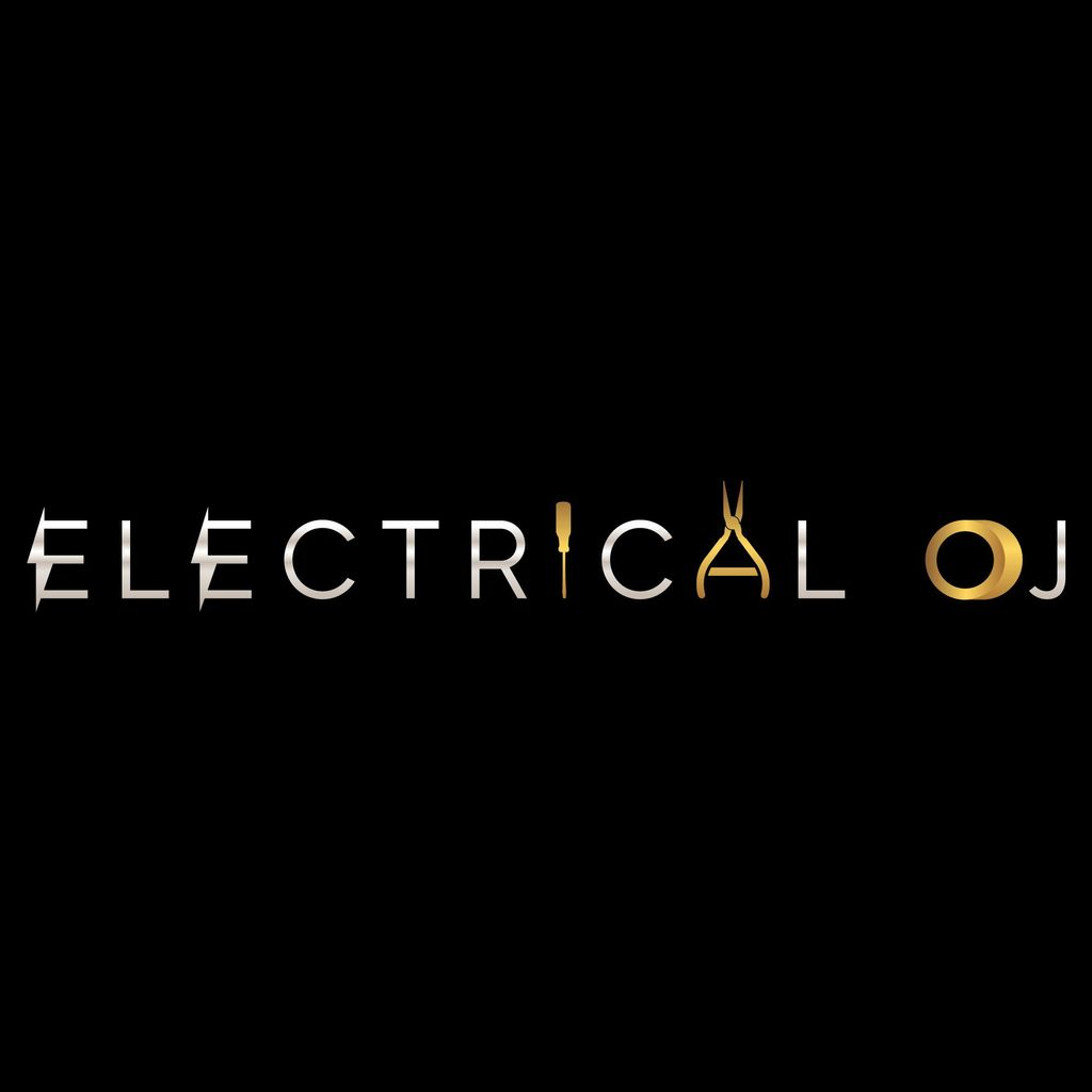 Electrical OJ