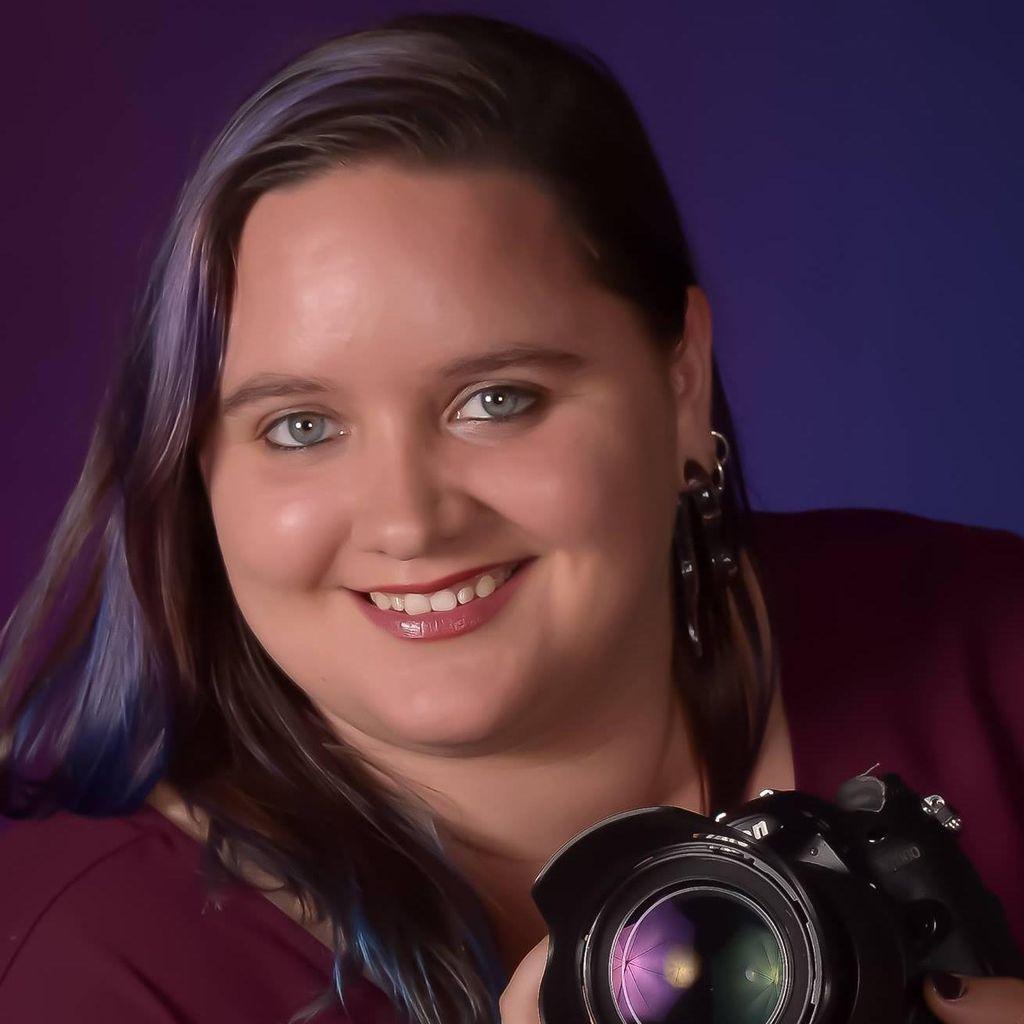 Kari Herren Photography