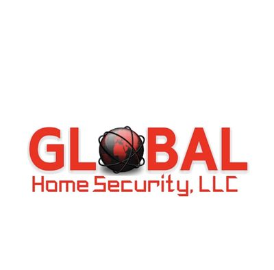 Avatar for Global Home Security Authorized Dealer for ADT
