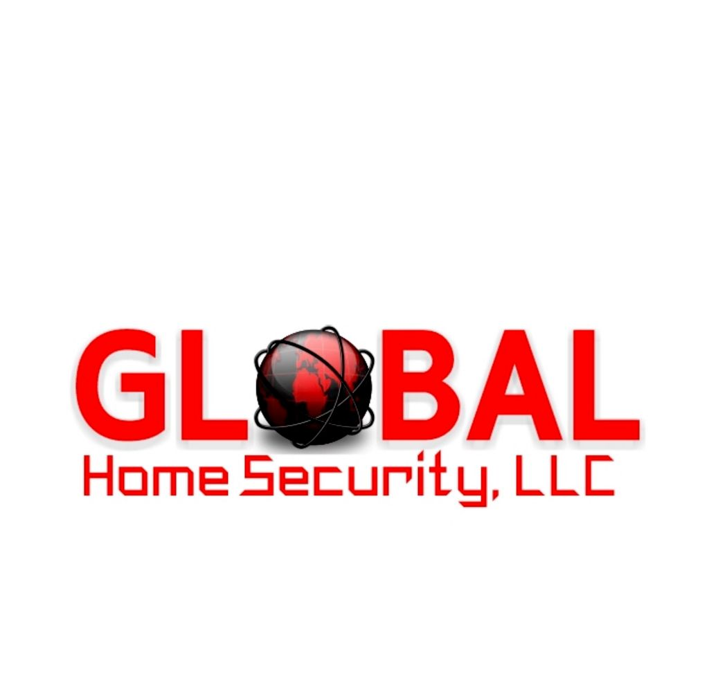 Global Home Security