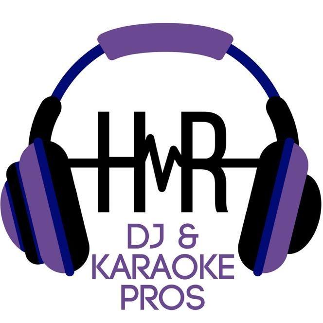 Hampton Roads DJ & Karaoke Pros
