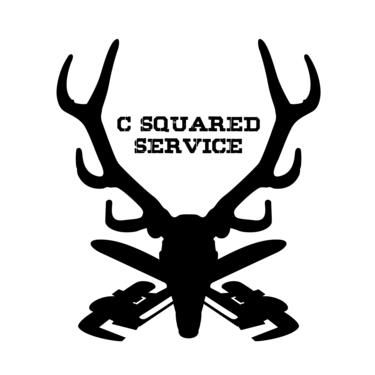 Avatar for C Squared Service Layton, UT Thumbtack