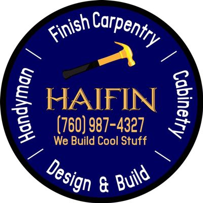 Avatar for Steven Williams Haifin Carpentry