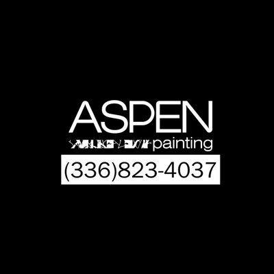 Avatar for Aspen Painting & Coating, LLC