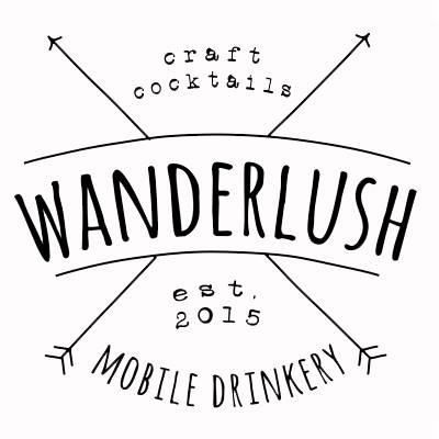Avatar for WanderLush: Bartending and Catering Service Woburn, MA Thumbtack