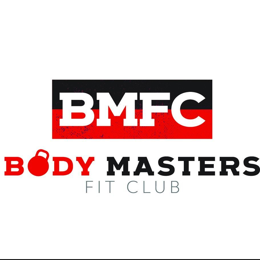 Body Masters Fit Club