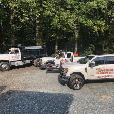 Avatar for Portillo paving & concrete LLC Millersville, MD Thumbtack