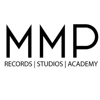 MMP Records Studios Academy Burke, VA Thumbtack
