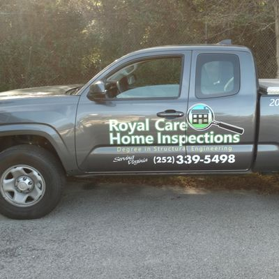Avatar for Royal Care Home Inspection  &      Contractor Virginia Beach, VA Thumbtack