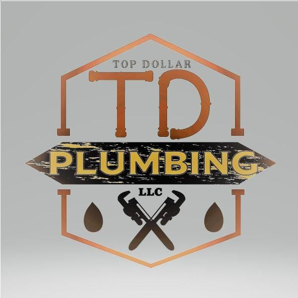 Top Dollar Plumbing LLC