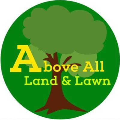 Avatar for Above All Land & Lawn Virginia Beach, VA Thumbtack