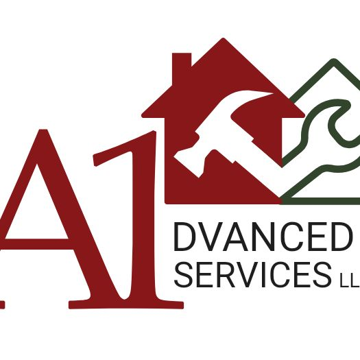 A1 ADVANCED SERVICES
