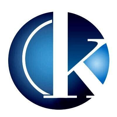 Avatar for Citikey Locksmith LLC Aurora, CO Thumbtack