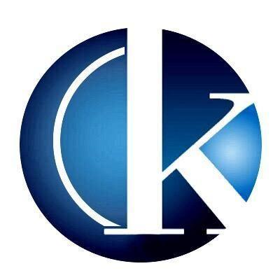 Citikey Locksmith LLC