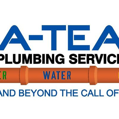 Avatar for A Team Plumbing Services Inc