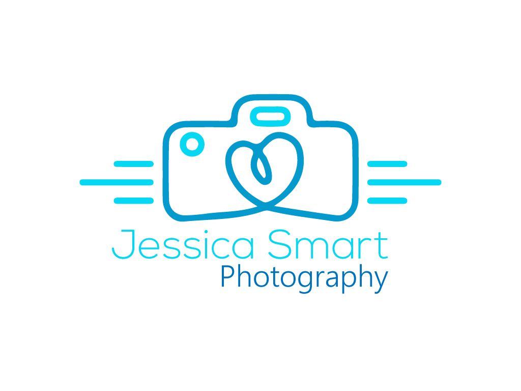 Jessica Smart Photography