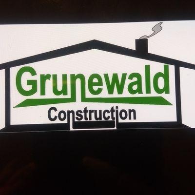 Avatar for Grunewald Construction