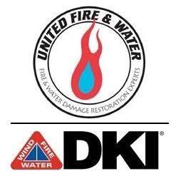 United Fire & Water Damage of LA, LLC