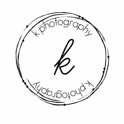 Avatar for K.Photography Sioux Falls, SD Thumbtack