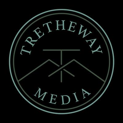 Avatar for Tretheway Media, LLC
