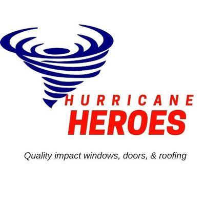 Avatar for Hurricane Heroes
