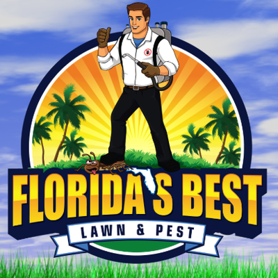 Avatar for Florida's Best Lawn & Pest Boca Raton, FL Thumbtack