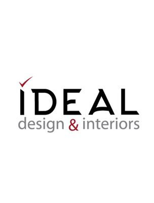 Avatar for Ideal Interiors Osseo, MN Thumbtack