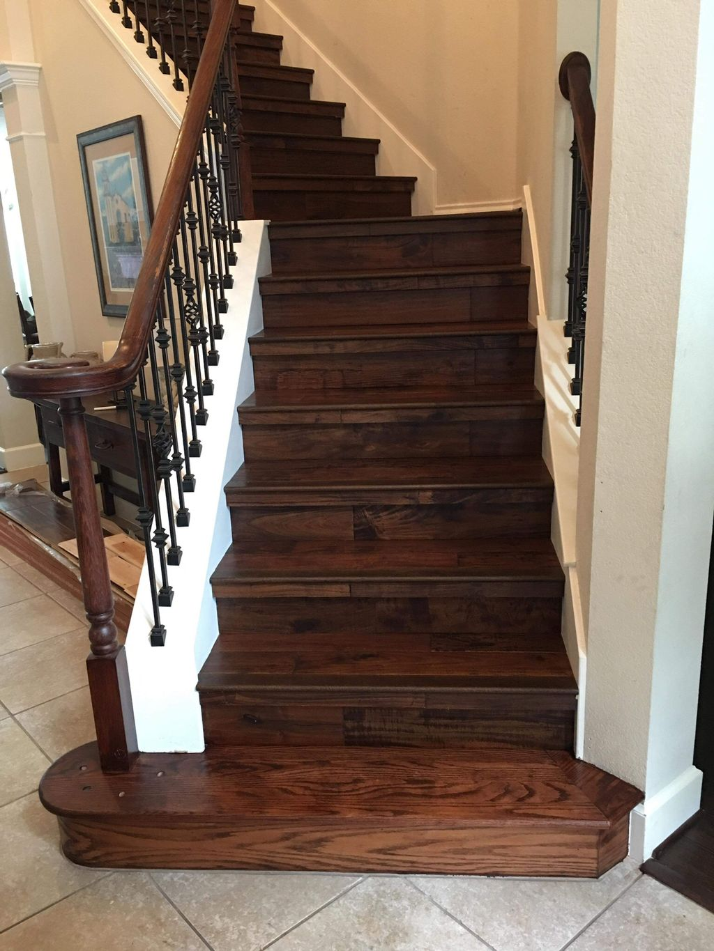 Osorio's Flooring and Remodeling