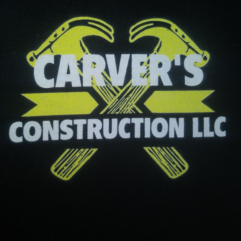 Carvers Construction LLC.