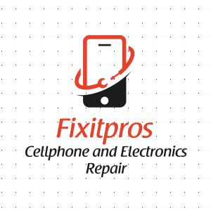 FixitPros Cellphone and Electronics Repair