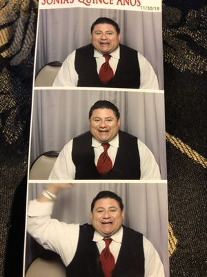 Avatar for MCC-Master Of Ceremonies & Celebrations Sacramento, CA Thumbtack