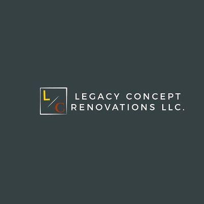 Avatar for Legacy Concept Renovations Grand Rapids, MI Thumbtack