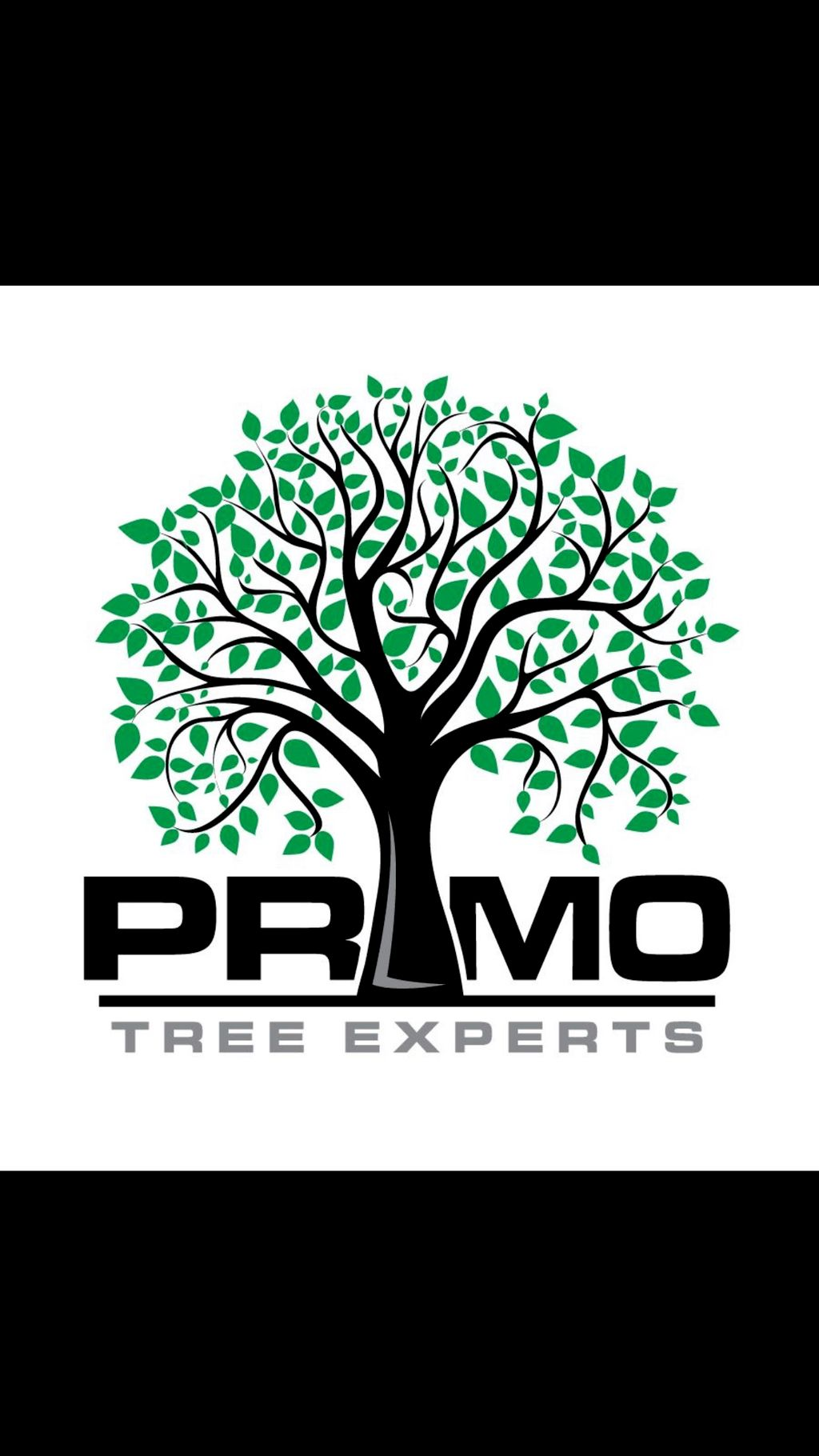 Primo Tree Experts, LLC