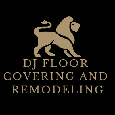 Avatar for DJ Floor Covering And Remodeling