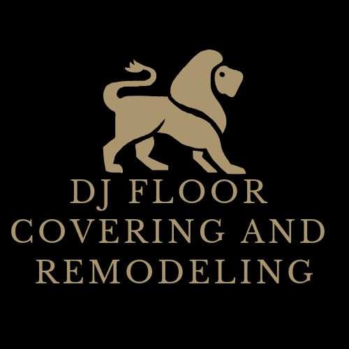 DJ Floor Covering And Remodeling
