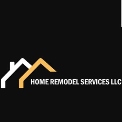Avatar for Home Remodel Services LLC