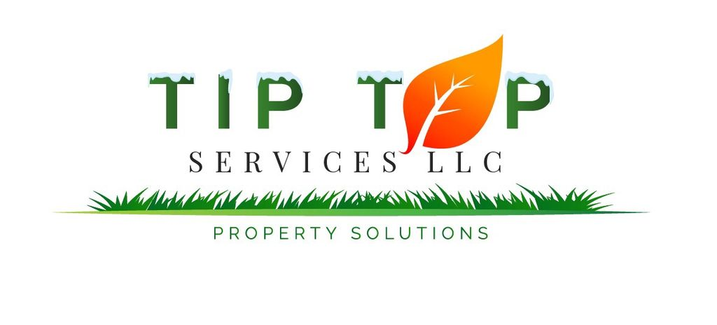 Tip Top Services