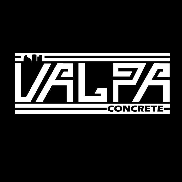 Valpa Concrete