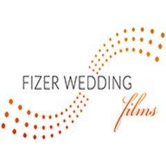 Fizer Wedding Films Atlanta, GA Thumbtack