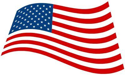 Avatar for USA Odor Removal