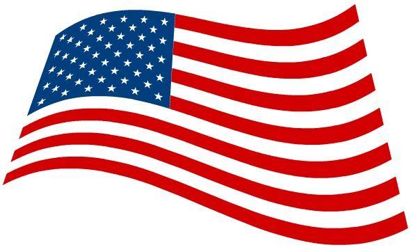 USA Odor Removal