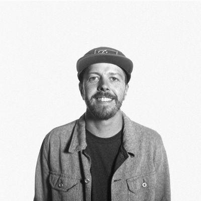 Avatar for Nicholas Panczak Denver, CO Thumbtack