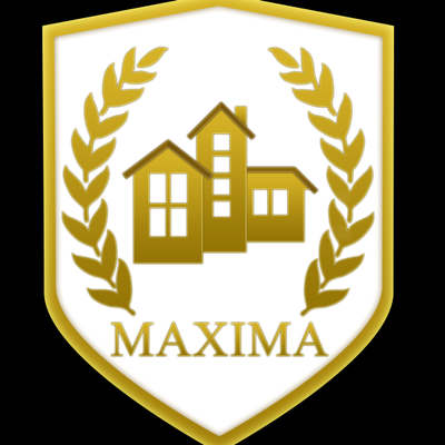 Avatar for Maxima Realty & Property Management Inc.