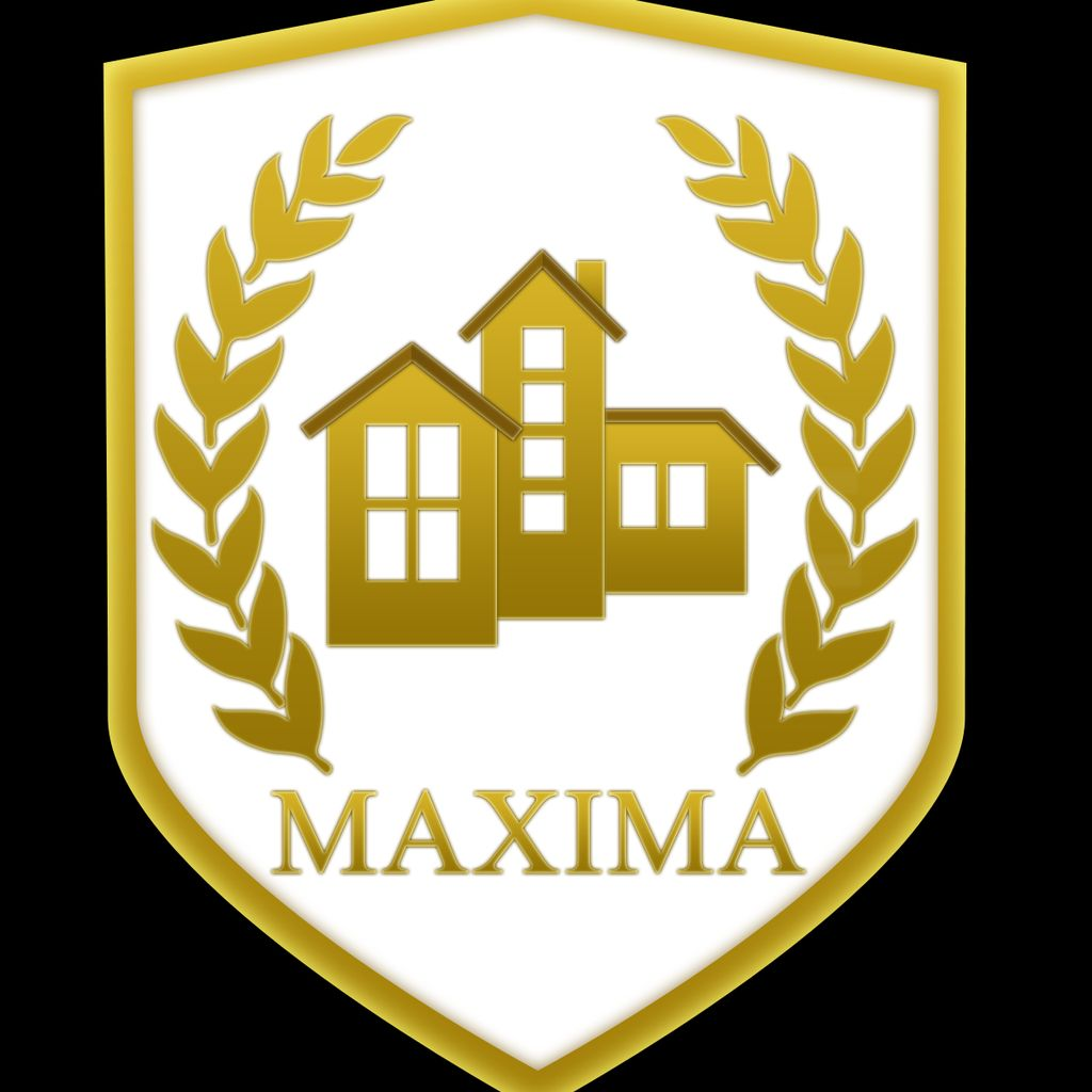 Maxima Realty & Property Management Inc.